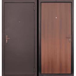 Входная дверь - Спец Стройгост 5-1