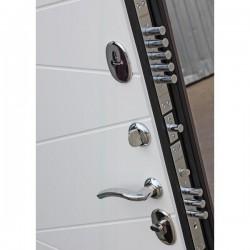 Входная дверь -  9,5 Верона 960*2050L