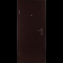 Входная дверь - ЭКОНОМ 1