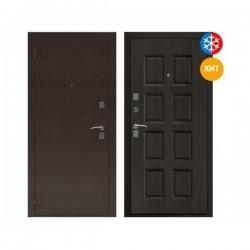 Входная дверь  Берсеркер TEPLER 101