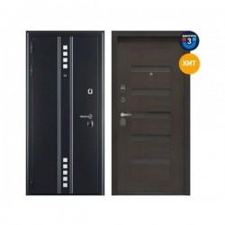 Входная дверь  Берсеркер FLAT MAGNETIC 51 (96пр)
