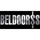BELDOORSS