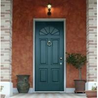Металлические входные двери – гарантия безопасности вашего жилья!