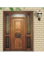 Лучшие входные металлические двери в Москве - это Маркет Двери